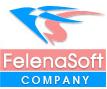Felenasoft Главная