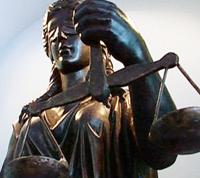 И будет ли эта запись иметь юридическую силу?