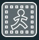 motion_detector_icon