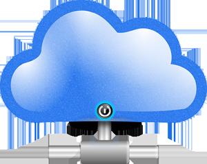 Xeoma Pro - Ваш собственный облачный сервис