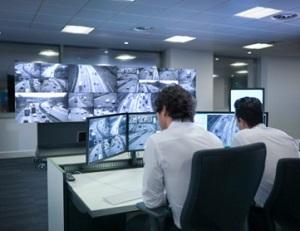 Xeoma для операторов видео наблюдения