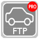anpr_to_ftp_module_icon