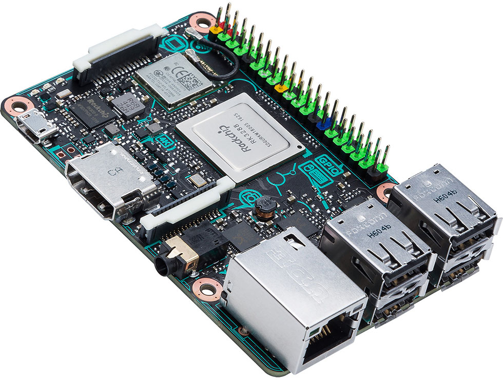 asus_tinker_arm_linux_microcomputer_for_cctv_software_xeoma