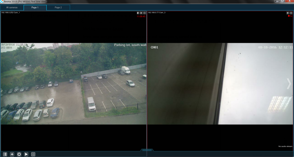 camera_detect_video_feed_xeoma_marking_custom