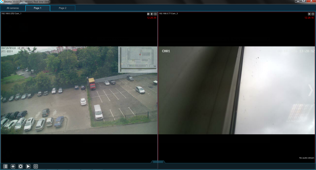 camera_detect_video_feed_xeoma_marking_image