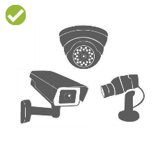 camera_embedded_detector_cameras_icon