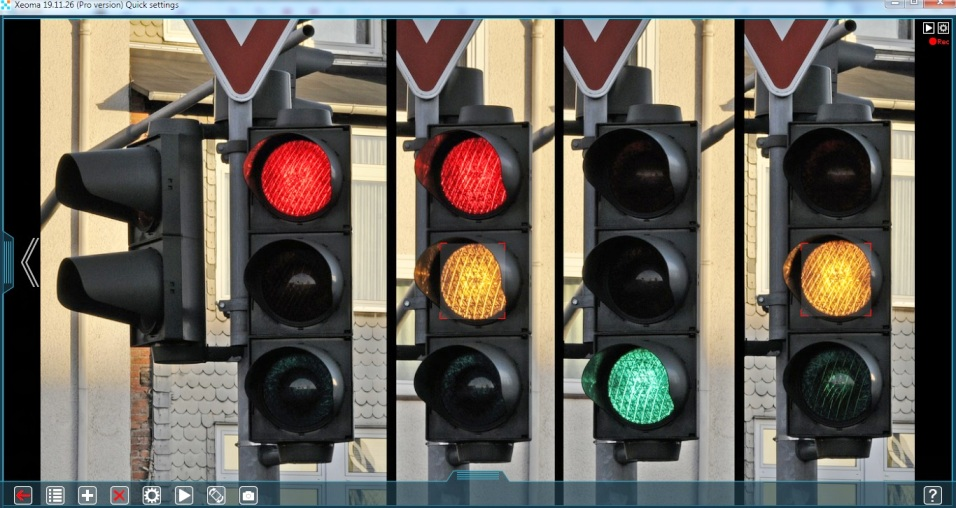 color_detection_traffic_lights