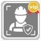 construction_site_safety_detector_icon