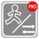 cross_line_detector_module_icon