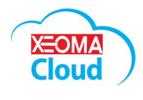 Cloud video surveillance Xeoma Cloud