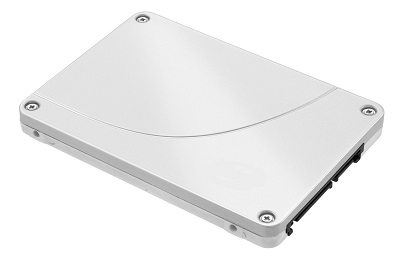 hdd_more_ssd_small