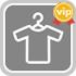 オンライン服はcctvソフトウェアXeomaで運搬を試みます