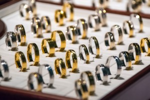 The importance of video surveillance systems for jewelry stores is that they often become the link that helps put the authorities on the right track.