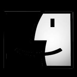 Програмку для видеонаблюдения через интернет камеры