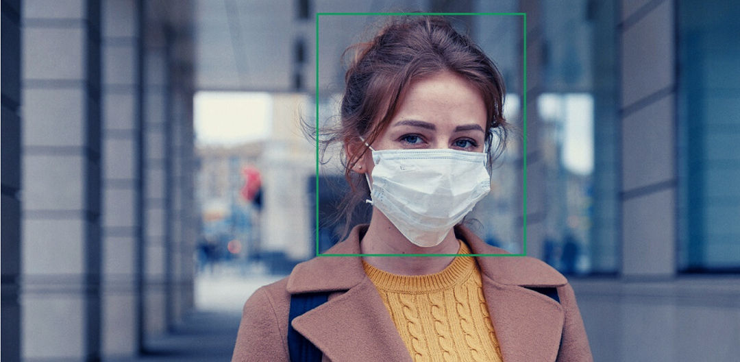 mask_detector_ai_based_face_recognition_feature_fight_covid_coronavirus