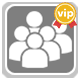 people_counter_module_icon_crowd_detector