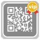 qr_code_recognition_module_icon