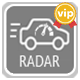 radar_speed_detector_module_icon