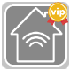 smart_home_rif_module_icon