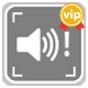 sound_events_detector_module_icon