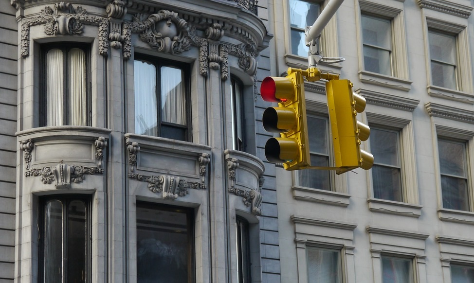 traffic_light_building