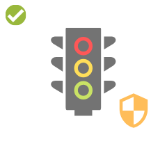 traffic_lights_safety_icon
