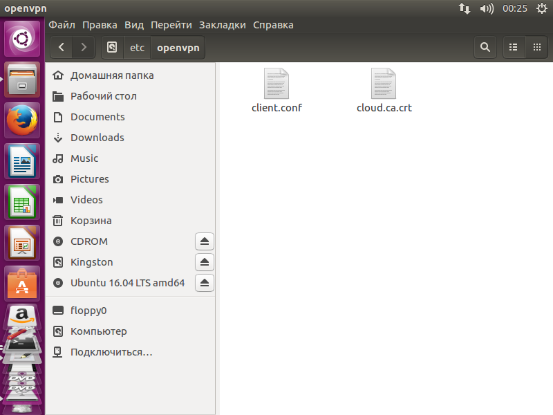 vpn_linux_cofig_folder.ru