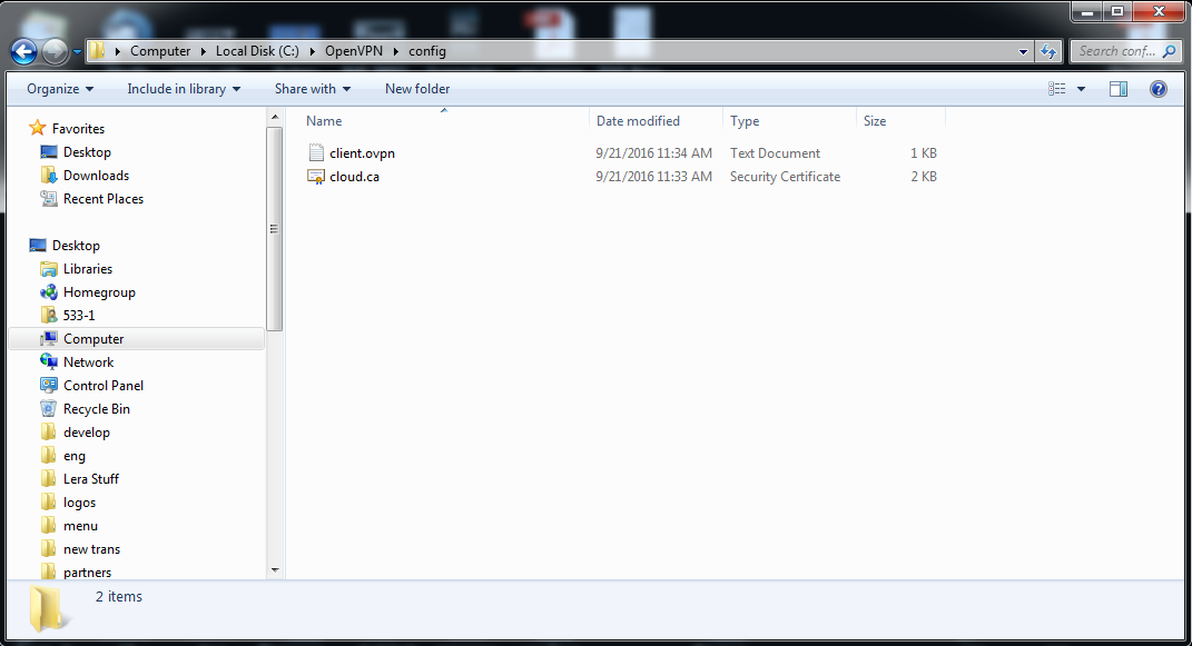 vpn_windows_client_config_folder.en
