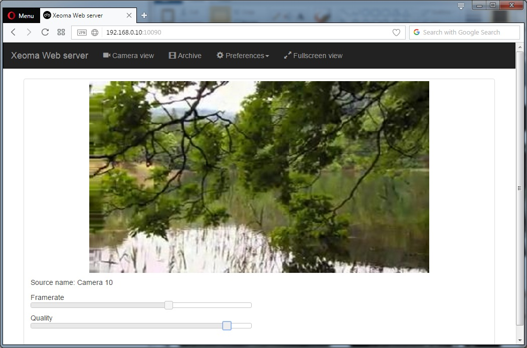 web_interface_xeoma_cms_single_camera_view_en