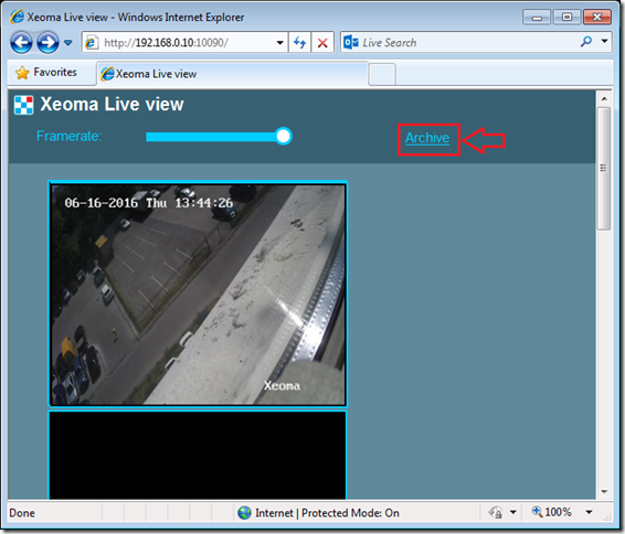 xeoma_http_marking_integration_with_pos_3