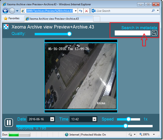 xeoma_http_marking_integration_with_pos_5
