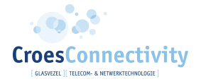 croes_connectivity
