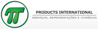 products_international