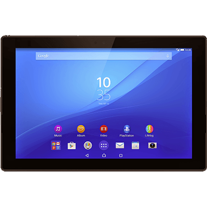 xeoma_android_tablet
