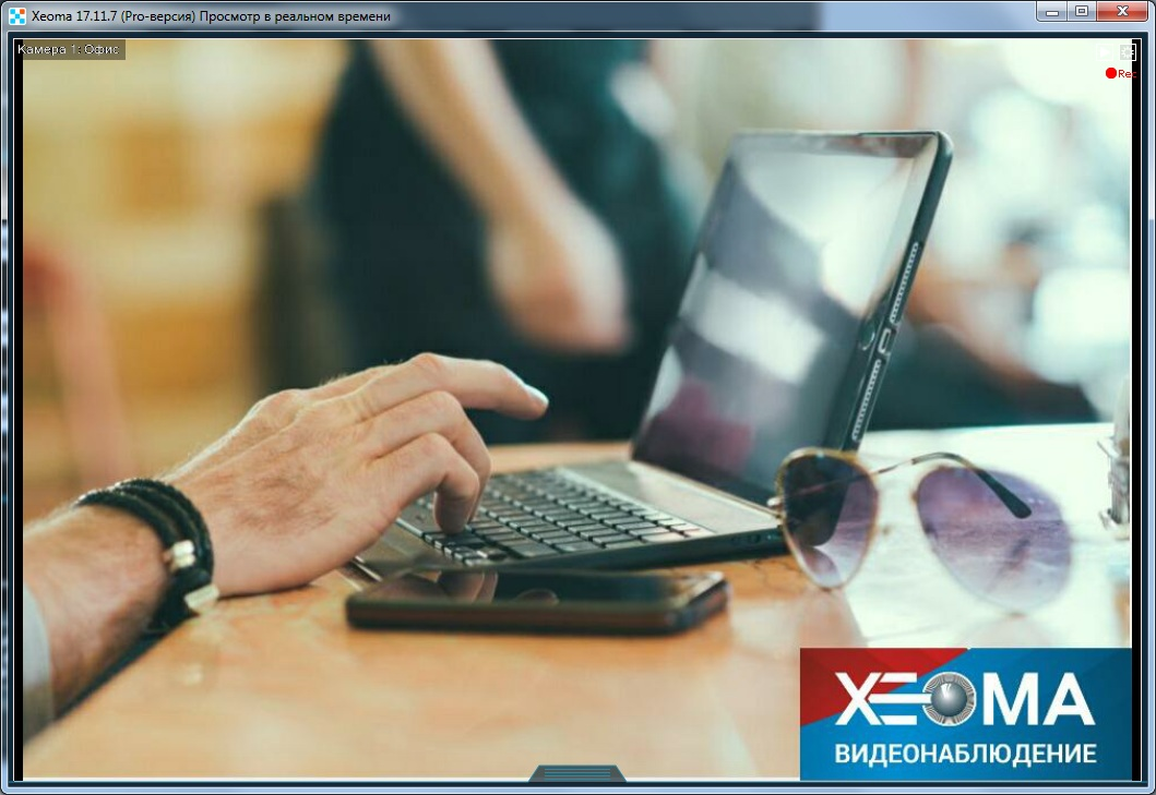 xeoma_cctv_software_picture_in_picture_ru