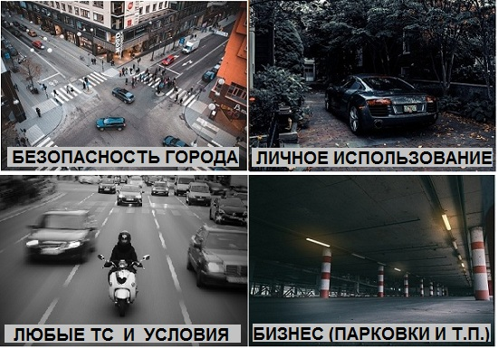 xeoma_license_plate_recognition_scenarios_with_video_surveillance_software_3_ru
