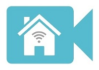 xeoma_main_page_smart_home_smarthome_automation_small