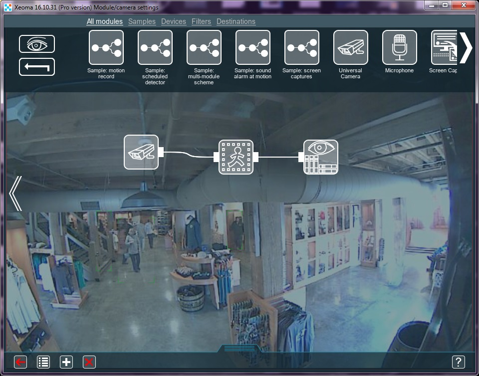 xeoma_video_surveillance_software_intellectual_analytics_heatmap