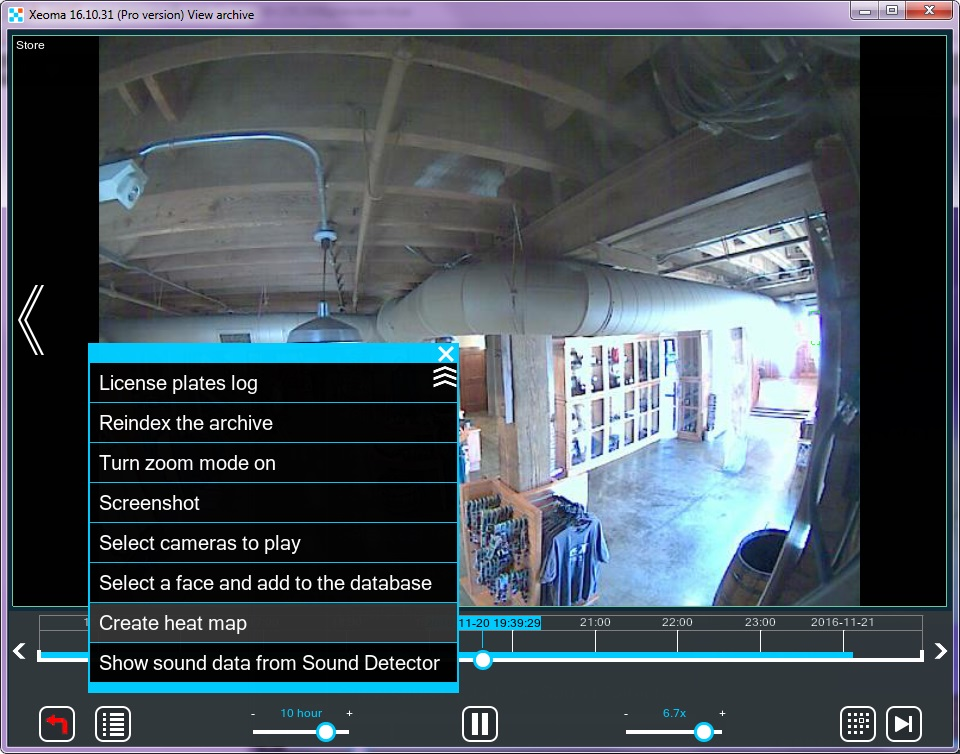 xeoma_video_surveillance_software_intellectual_analytics_heatmap_1