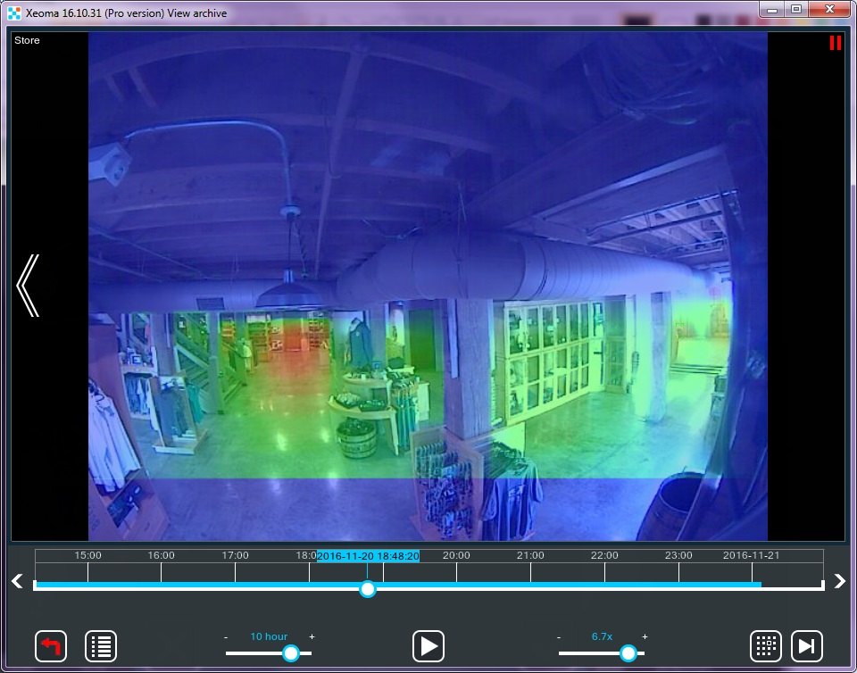 xeoma_video_surveillance_software_intellectual_analytics_heatmap_3