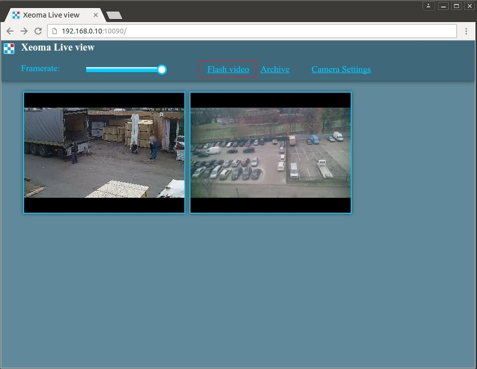 xeoma_video_surveillance_software_webserver_flash1_en