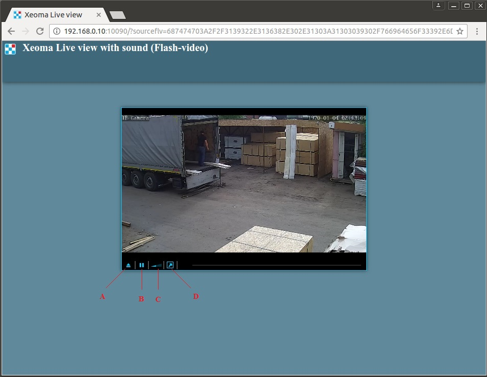 xeoma_video_surveillance_software_webserver_flash__en